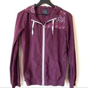 Women's Empyre Jacket